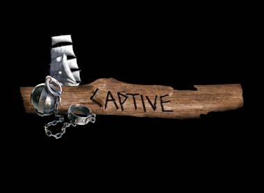 Captive RPG