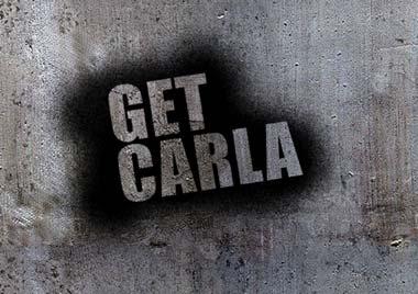 Get Carla