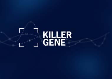 Killer Gene ARG