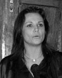 Lisa Romano