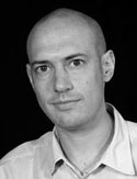 Paul Bennun