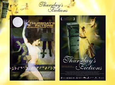 Thursdays Fiction